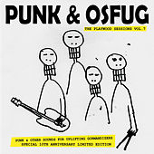Punk & Osfug, Vol. 7 by Various Artists
