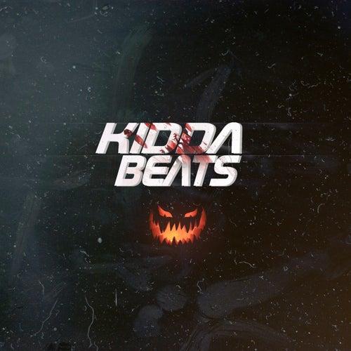 Halloween Special by Kidda Beats