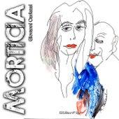 Morticia by Giovanni Caviezel
