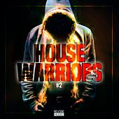 House Warriors #2 by Various Artists