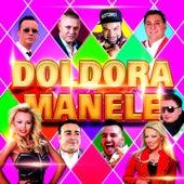 Doldora Manele by Various Artists