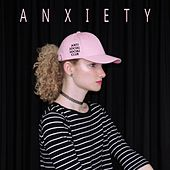 Anxiety by Alice