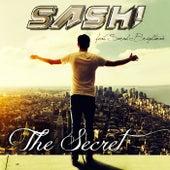 The Secret by Sash!