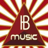 I Got da Keyz (IB Music Ibiza) by CHURCHILL