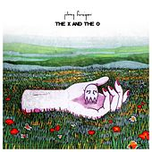 The X and the O EP by Johnny Foreigner