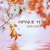 Japanese Tears (Rerecorded) by Various Artists