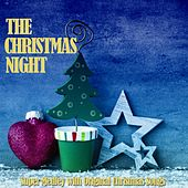 The Christmas Night (Super Medley with Original Songs) von Various Artists