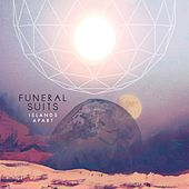 Breathlessly Waiting by Funeral Suits