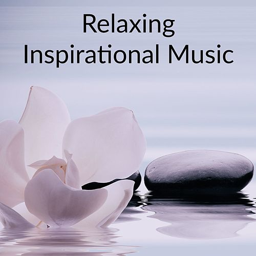 Relaxing Inspirational Music by Native American Flute