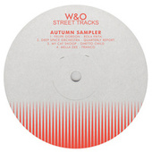 W&O Autumn Sampler by Various Artists