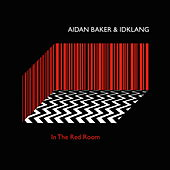 In the Red Room by Aidan Baker