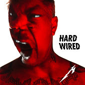 Hardwired by Metallica