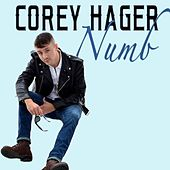 Numb by Corey Hager