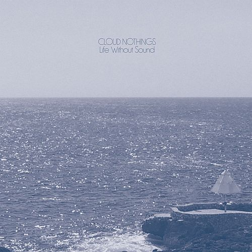Internal World by Cloud Nothings