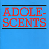 Adolescents by Adolescents