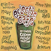 Eclectic Café by Various Artists