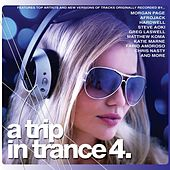 A Trip In Trance 4 by Various Artists
