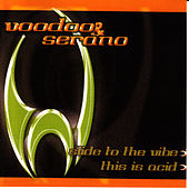 Slide To The Vibe/This Is Acid by Voodoo & Serano