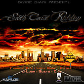 South Coast Riddim by Various Artists