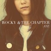 Aye by Rocky