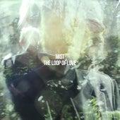 The Loop of Love by Mist