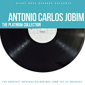 The Platinum Collection von Antônio Carlos Jobim (Tom Jobim)