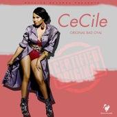 Original Bad Gyal by Cecile