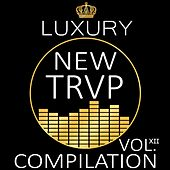 Luxury New Trap Compilation, Vol. XII by Various Artists