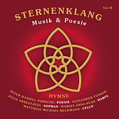 Sternenklang, Vol. 3: Musik & Poesie by Various Artists