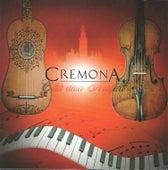 Cremona: Città della musica von Various Artists