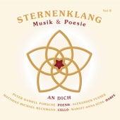 Sternenklan, Vol. 2: Musik & Poesie by Various Artists
