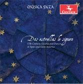 Dos Estrellas le Siguen by Various Artists