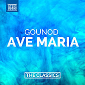 Gounod: Ave Maria by Various Artists
