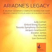 Ariadne's Legacy by Various Artists