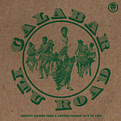 Calabar-Itu Road: Groovy Sounds from South Eastern Nigeria (1972-1982) by Various Artists