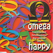Happy by Omega