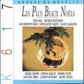 Les plus beaux noëls by Various Artists