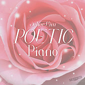 Poetic Piano by Sehee Kim