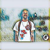 ....Is yet to Come - EP by TY