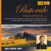 Pastorale by Katsuya Watanabe