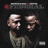 2 Federal by Moneybagg Yo
