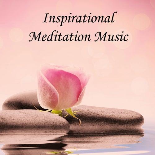 Inspirational Meditation Music by Massage Therapy Music