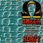 Heavy by Omega