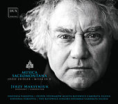 Zeidler: Missa in D Major by Various Artists