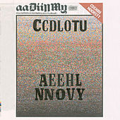 Only Heaven by Coldcut