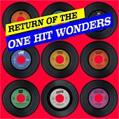 Return Of The One Hit Wonders by Various Artists
