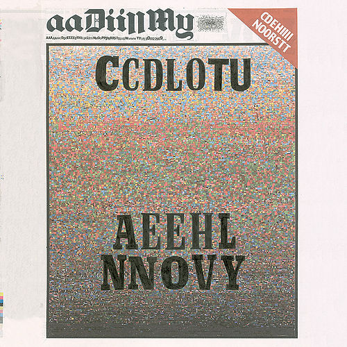 Donald's Wig (feat. Roses Gabor) by Coldcut