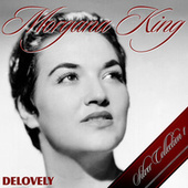 Delovely (Silver Collection 1) by Morgana King