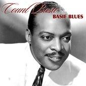 Basies Blues von Count Basie