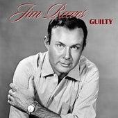 Guilty by Jim Reeves